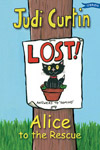 Alice to the Rescue Review