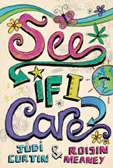 See I Care by Judi Curtain
