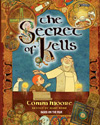 The Secret of Kells Picture Book